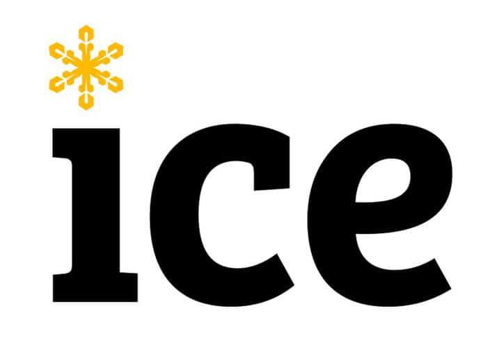 Ice mobilabonnement