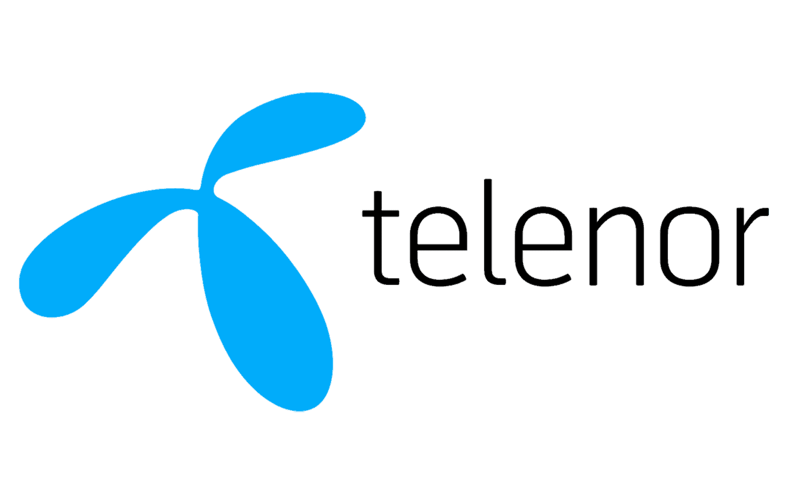 Telenor mobilabonnement