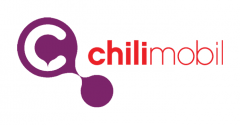 Chili Mobil Fri Data
