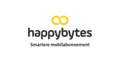 Happybytes Flex – Uten data