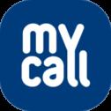 MyCall EU+ 100 MB