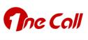 OneCall Kontantkort
