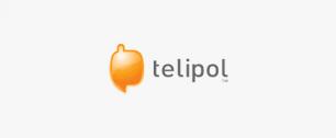 Telipol Basis