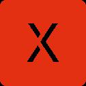 XPLORA Mobil 1 GB