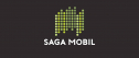 Saga Mobil 1 GB
