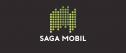 Saga Mobil Privat Mini