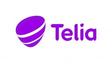 Telia 3 GB